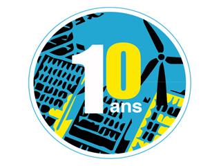Ingénieur en énergétique à Sup Galilée ? : Fêtez les 10 ans de la filière !