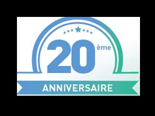 Le Forum Sup Galilée Entreprises fête ses 20 ans