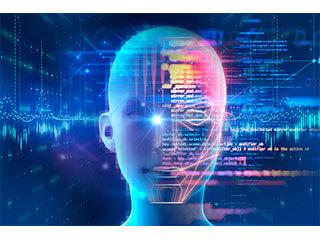 EUVIP 2021 en mode virtuel