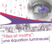 Journée Filles et Mathématiques
