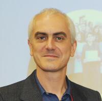 Frédéric Roupin: nouveau Directeur de l'Institut Galilée