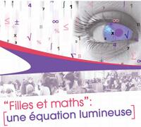 Filles et maths: une équation lumineuse