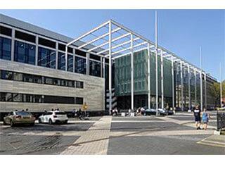 Un partenariat CNRS – Imperial College (Londres)