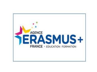 Juin 2018 : Erasmus KA107 – Mobilité Internationale de Crédits (MIC), l'UP13 a été financée pour deux projets