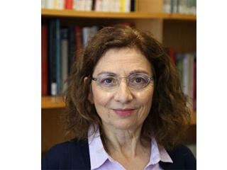 Le LAGA à l'honneur : Catherine Sulem reçoit le Prix CRM-Fields-PIMS