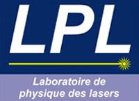 Le LPL dans France info Junior