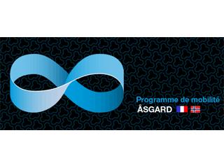Programme Åsgard : favoriser les échanges scientifiques entre France et Norvège