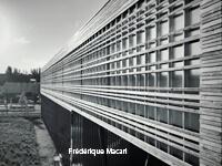 Concours de photographie de l'Institut Galilée