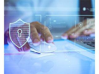 Soutenir la cybersécurité