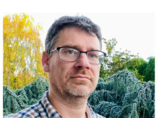 Distinction de Jean-Stéphane Dhersin