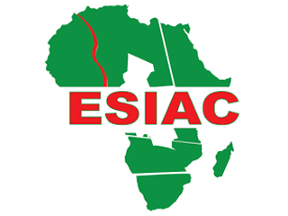L'ESIAC rencontre l'Institut Galilée
