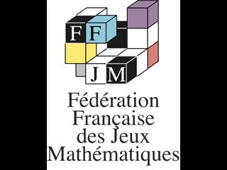 Finale des jeux mathématiques et logiques