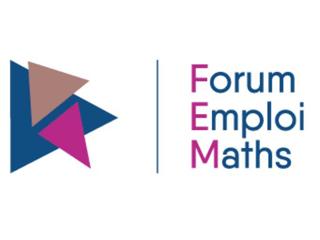 Forum Emploi Mathématiques
