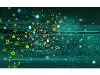 Fédération Math-STIC : une journée dédiée à l'apprentissage appliqué aux données non-structurées