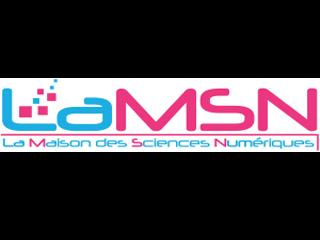 LaMSN :  l'Innovation au coeur du Numérique