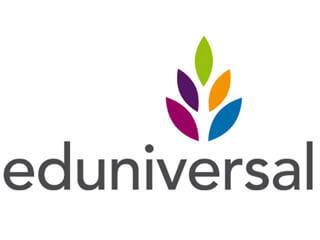 Classement Eduniversal 2019-2020