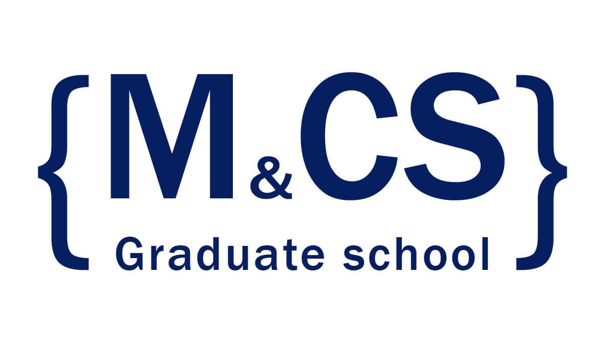Calendrier Universitaire Paris 13 Villetaneuse 2021 2022 Institut Galilée   Université Paris 13