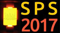 SPS 2017