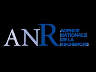 Découvrez les plans d'action de recherche de l'ANR pour 2021