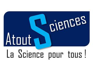 Entre sciences et théâtre