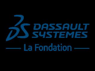 La fondation Dassault Système soutient les collaborations entre l'Institut Galilée et l'Institut de Technologie du Cambodge