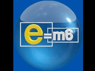 Le LPL sur la chaîne M6