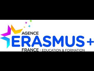 Nouveaux financements ERASMUS+ «Mobilité internationale de crédits» (MIC)