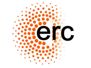 ERC Synergie Grant 2022