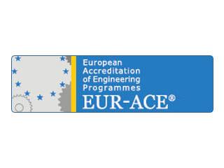 Les formations de Sup Galilée labellisées EUR-ACE