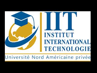 L'Institut Galilée et l'IIT signent de nouveaux accords cadres