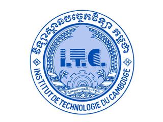 L'Institut Galilée rencontre l'Institut de technologie du Cambodge