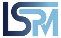 Un article du LSPM  dans le top 10 mondial en ingénierie