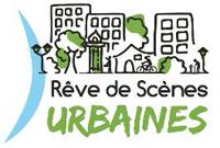 Participez au concours vidéo étudiant 2018 – Fabriquez une ville durable