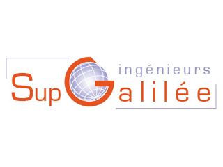 Concours polytech : ils ont choisi Sup Galilée