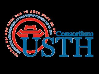 L'USPN réélue comme membre du CA du consortium USTH