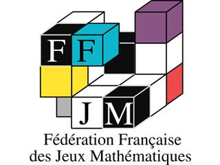 32ème Championnat des jeux mathématiques et logiques