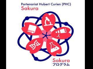 Programme Sakura 2021