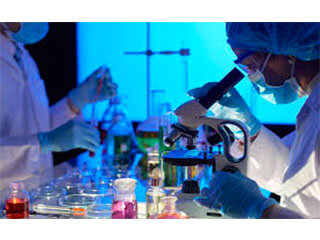 Créer un réseau sur la recherche en santé globale